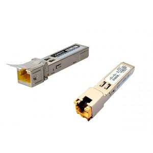 Трансивер Cisco 100-Base MFELX1