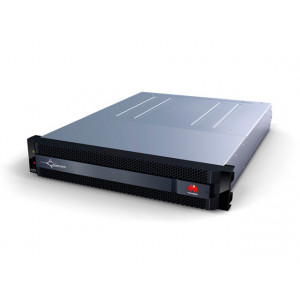 СХД Huawei серии OceanStor Dorado2100 G2 SSD-eMLC-200GB