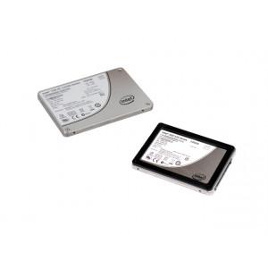 SSD диск Intel SATA 2.5 дюйма SSDSA2CW300G310