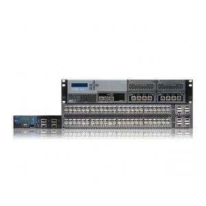 Коммутатор Juniper серии QFX QFX10002-36Q