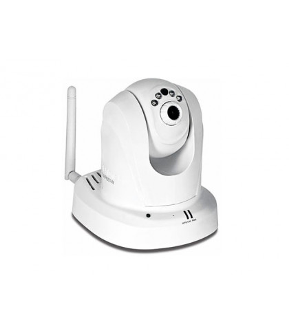 IP-камера TrendNet TV-IP522P