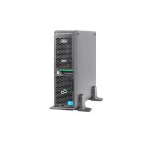 Сервер Fujitsu PRIMERGY TX1320 M1 TX1320-M1