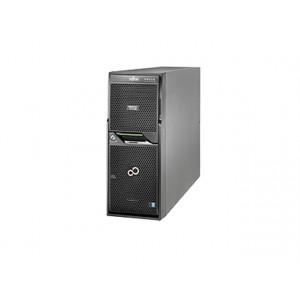 Сервер Fujitsu PRIMERGY TX1330 M1 TX1330-M1