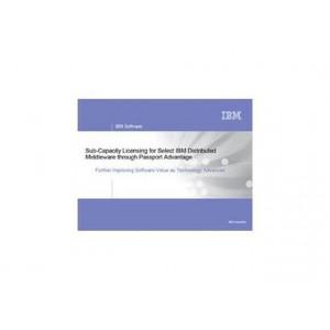 Опция для СХД IBM 45W5349