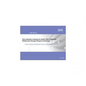 Опция для СХД IBM 45W5348