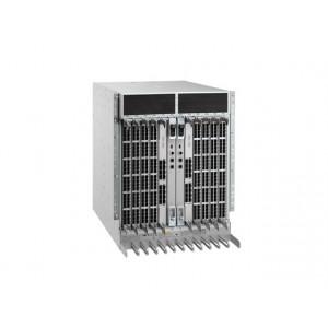 Коммутатор HP (HPE) SN8000B QK710C