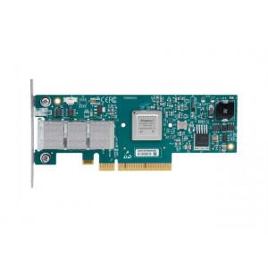 Адаптер Mellanox ConnectX-2 Lx MHQA19-XTR