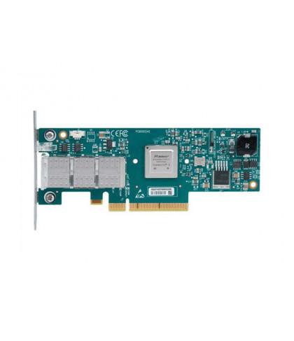 Адаптер Mellanox ConnectX-2 MHQH19B-XTR