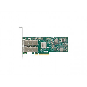 Адаптер Mellanox ConnectX-2 MHQH29C-XTR