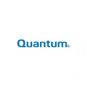 ПО для дисковой системы резервного копирования Quantum DXi8500 WSVLA-FQDA-040W ПО для дисковых систем резервного копирования Qua