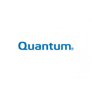 ПО для ленточной библиотеки Quantum Scalar для i2000 и i6000 WSVLA-FQDA-040W ПО для ленточных библиотек Quantum Scalar для i2000