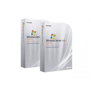 Программное обеспечение Dell 730801-10