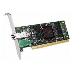 Адаптер QLogic iSCSI PCI и PCI-E QLA4050C-CK