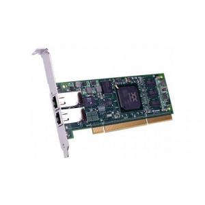 Адаптер QLogic iSCSI PCI и PCI-E QLA4052C-CK