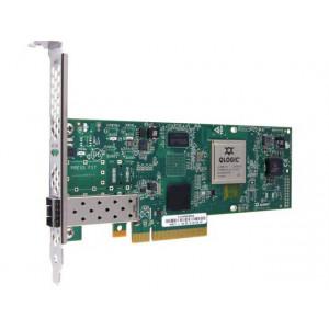 Адаптер QLogic Ethernet QLE3240-SR-CK