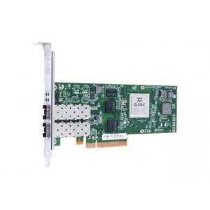 Адаптер QLogic Ethernet QLE3242-CU-CK