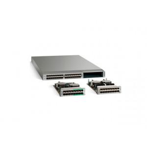 Модуль для коммутатора NetApp X-320-0008-R5-C