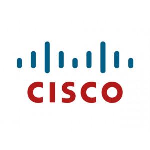 Решение по обеспечению безопасности Cisco ProtectLink L-PL-GW-100MAX-1=