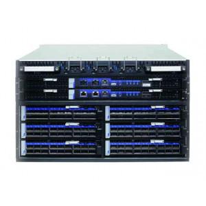 Шасси Mellanox для коммутатора на 324 порта MIS5300Q-6DNC