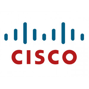 Cisco Accessories for Catalyst 3500 XL STK-RACKMOUNT-1RU=