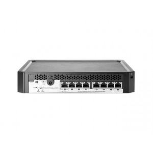 Коммутатор HP 2920-24G