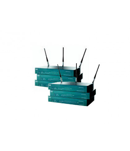 Лицензия Cisco серии SA500 L-SA500-IPS-3YR=