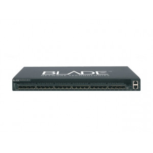 Коммутатор IBM 7309BF9