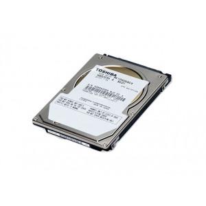 Жесткий диск Toshiba SAS SFF MK1401GRRB