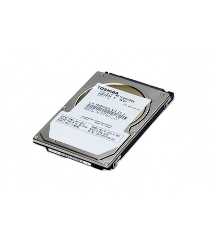 Жесткий диск Toshiba SAS SFF MK3001GRRB