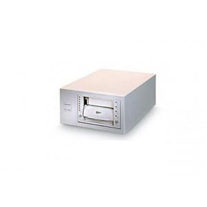 Ленточный привод IBM DLT7000 3502-R14