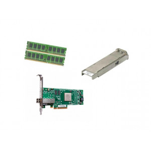 Ethernet-адаптер Sun Microsystems X1027A-Z-N