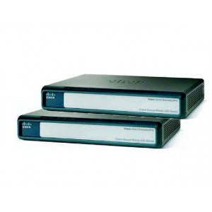 Защищенный маршрутизатор Cisco серии SR500 L-SR520-T1-SEC
