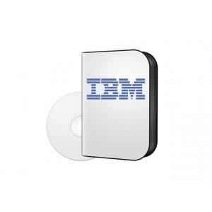 Ключ активации IBM -7405
