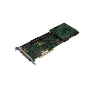 Модуль коммутатора HP ProCurve 292236-001