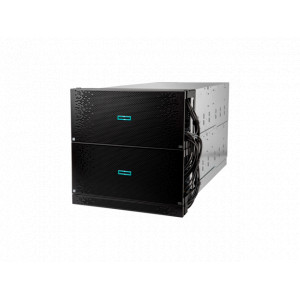 Сервер HP (HPE) Integrity MC990 X H7B50A