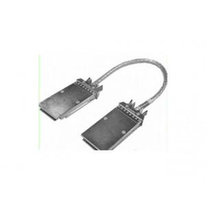 Аксессуар для коммутатора QLogic SANbox 9000 Series X2-COPP-18