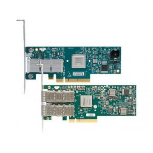 Адаптер Mellanox ConnectX-2 HCA-30025