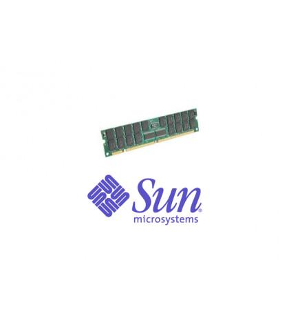 Комплект оперативной памяти Sun Microsystems X6380A