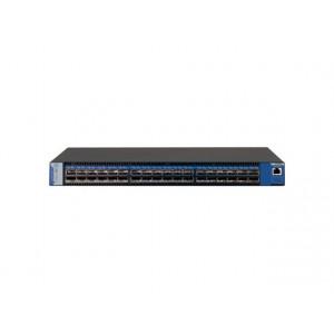 Коммутатор Mellanox SX6000 MSX6025F-1SFR
