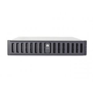 Контроллер для СХД NetApp 46486-00
