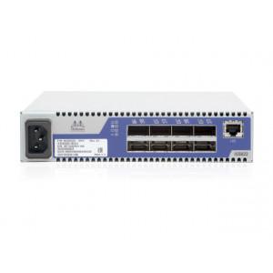 Коммутатор Mellanox InfiniScale IV MTS3600Q-1BNC
