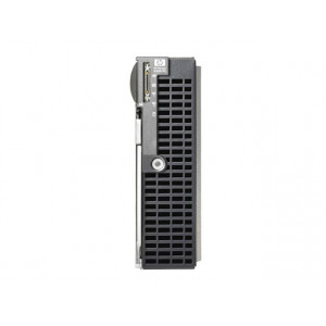 Блейд-сервер HP ProLiant BL260 464944-B21
