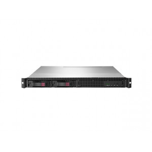 Сервер HP Cloudline CL1100 G3 HP-CL1100-G3
