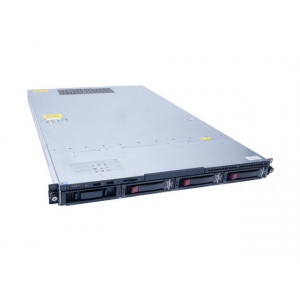 Сервер HP ProLiant DL120 465475-421