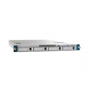 Cisco UCS C200 M2 Base Rack Server R200-1120402W