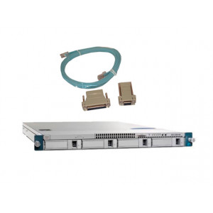 Cisco UCS C200 M2 Other R200-FAN5=