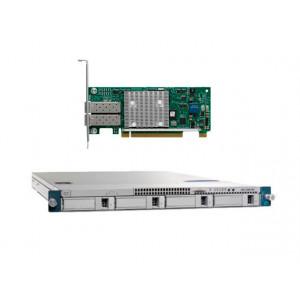 Cisco UCS C200 M2 Adapters R200-PL004
