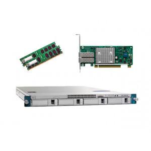 Cisco UCS C200 M2 Comprehensive Bundles R200-STAND-CNFGW