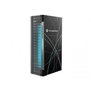Конвергентная система 300 для HP Vertica Analytics Platform HPCSVAP