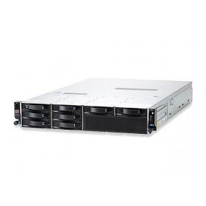 Сервер IBM System x3620 M3 737642G
